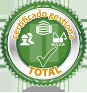 certificado_gestiona_ci-1